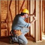 servicios de carpinteria