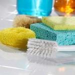 servicios limpieza madrid